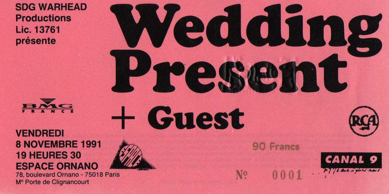 wedding-present-8-11-1991001.jpg