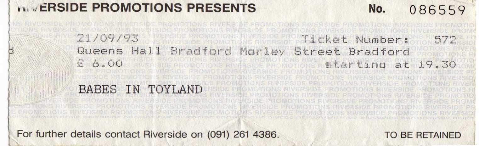 babes-in-toyland-21-9-1993001.jpg