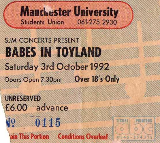 babes-in-toyland-3-10-1992001.jpg