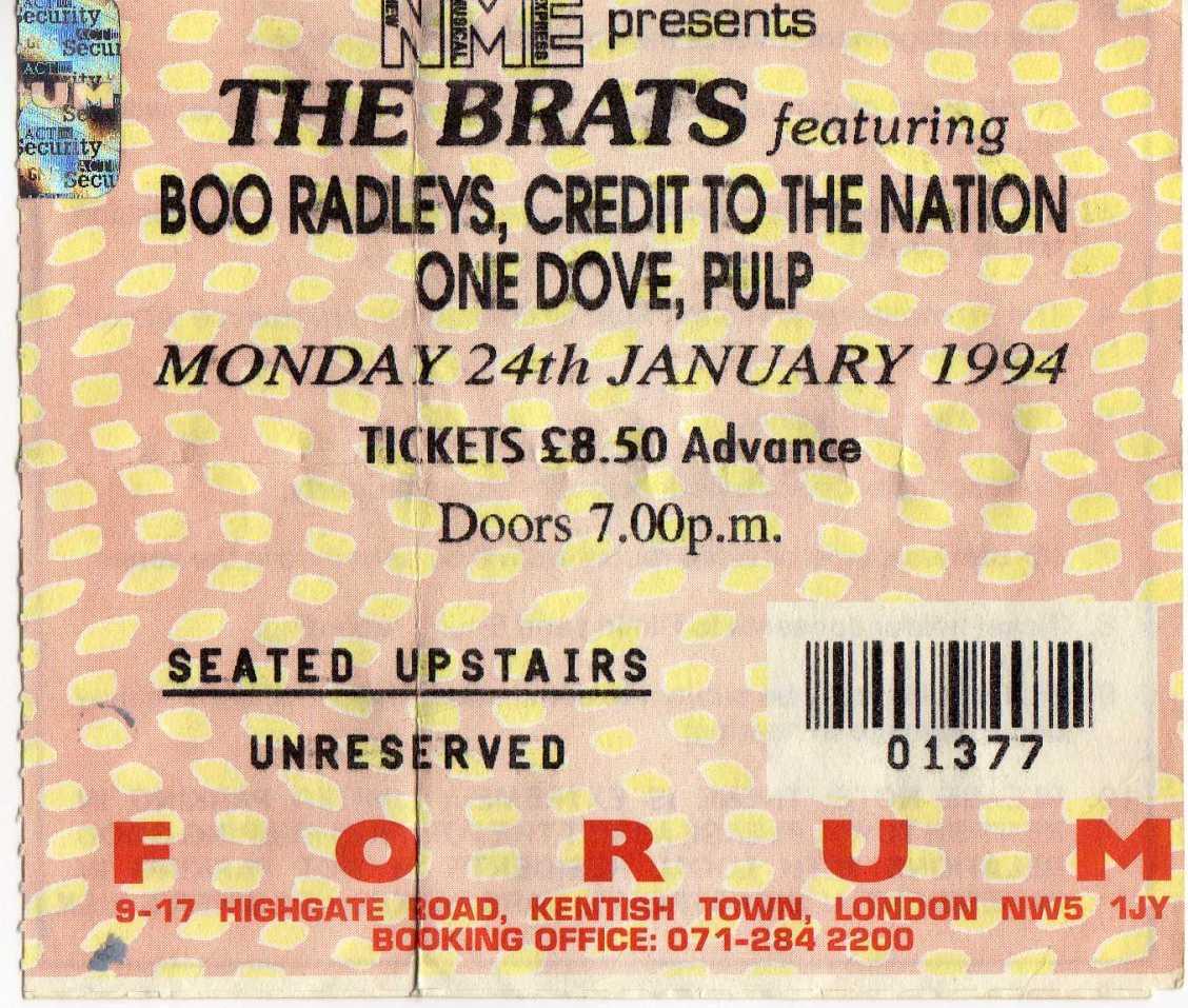 boo-radleys-pulp-24-1-1994001.jpg