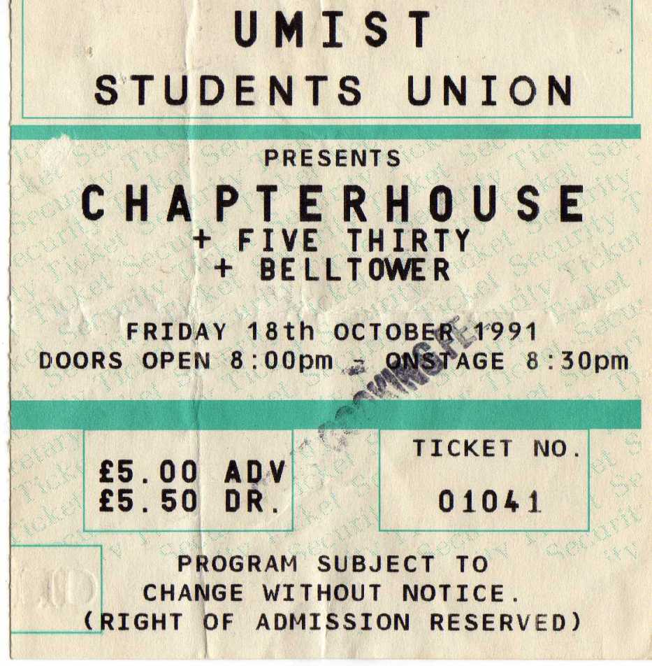 chapterhouse-18-10-1991001.jpg