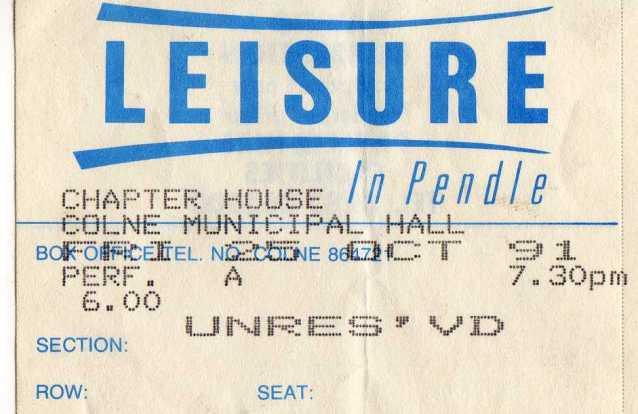 chapterhouse-25-10-1991001.jpg