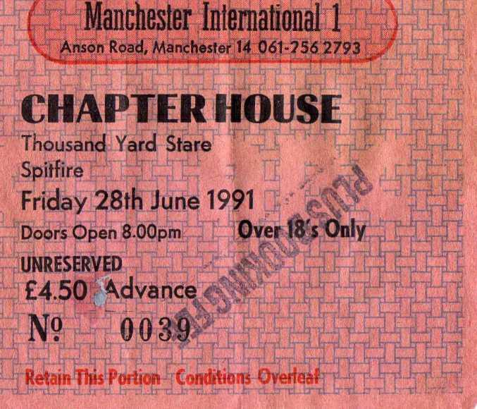 chapterhouse-28-6-1991001.jpg
