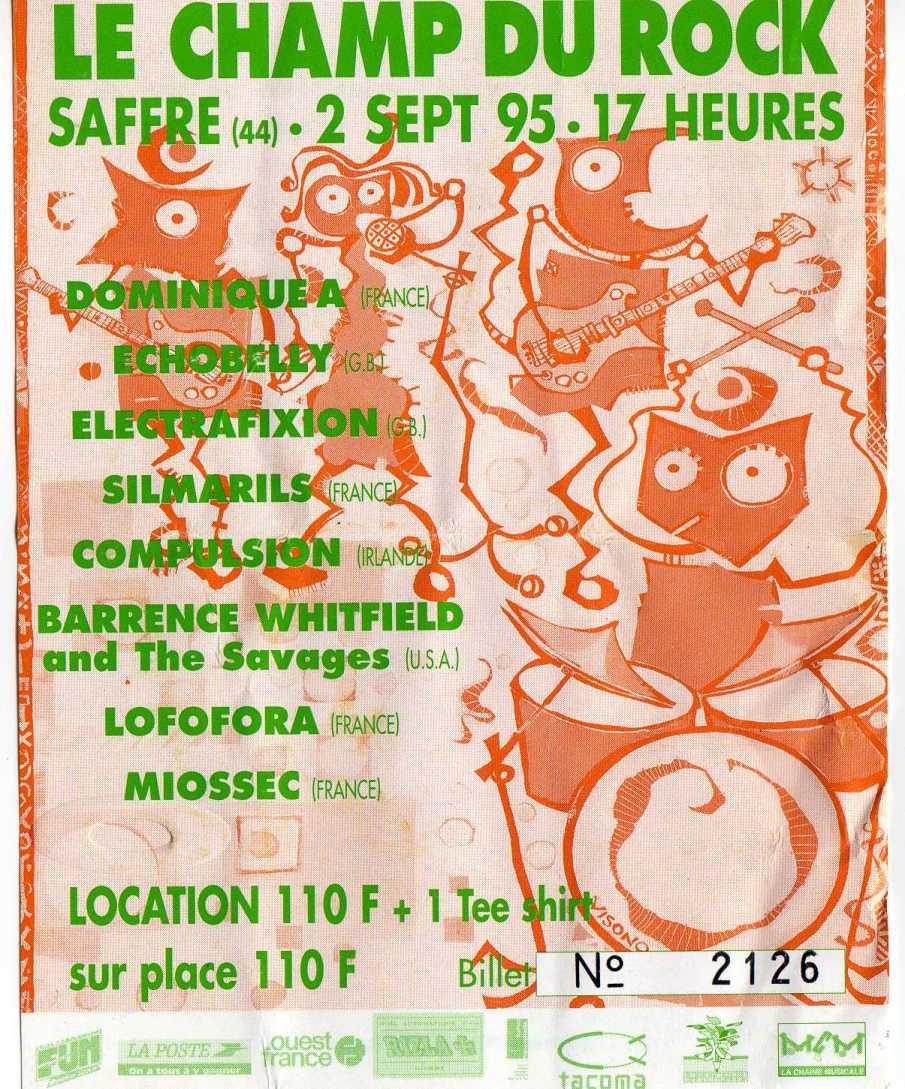 dominique-a-2-9-1995001.jpg