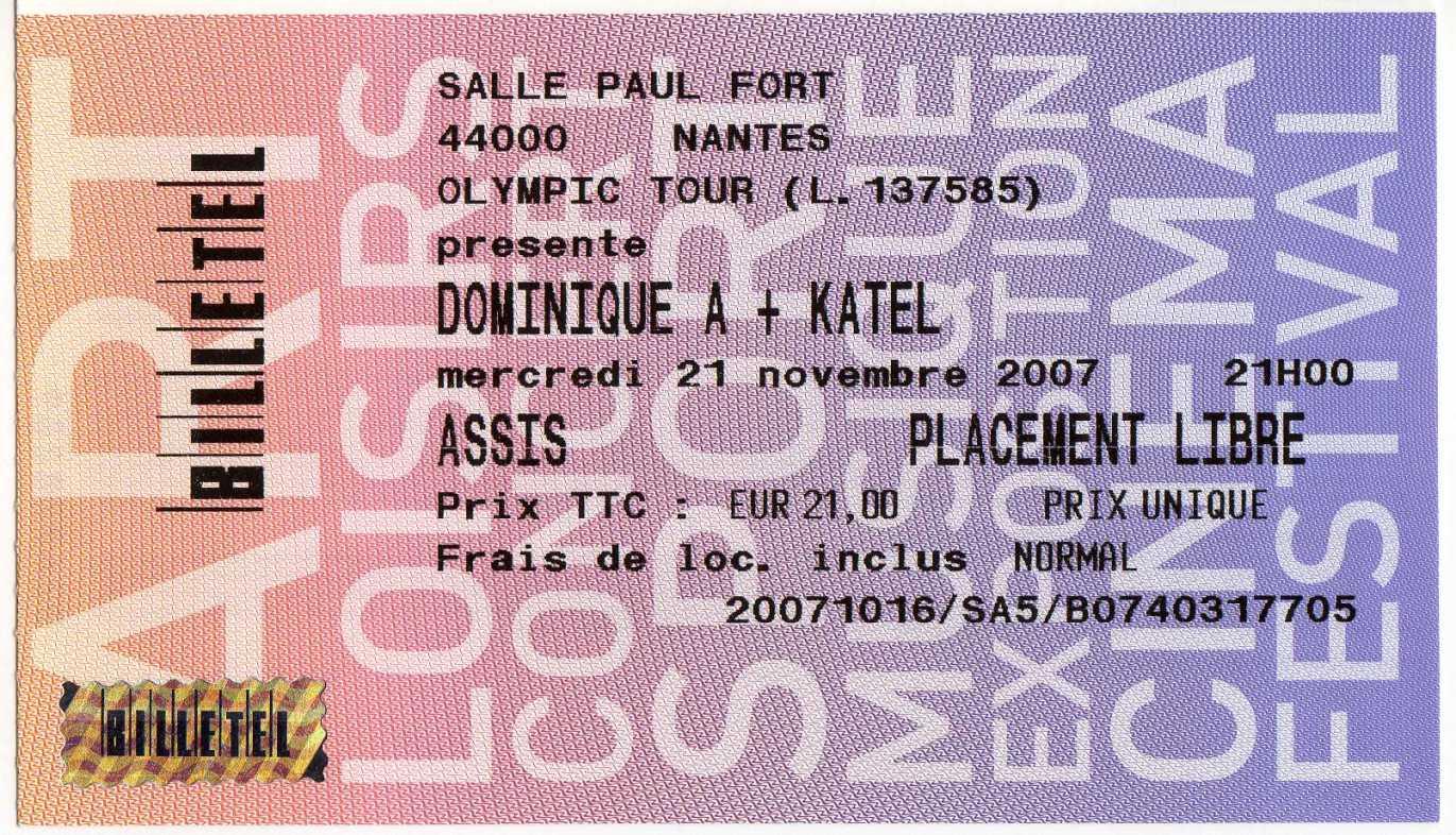 dominique-a-21-11-2007001.jpg