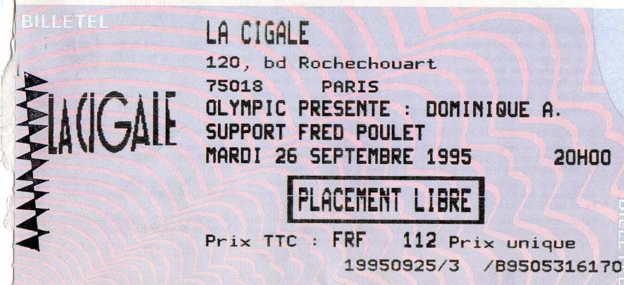 dominique-a-26-9-1995001.jpg