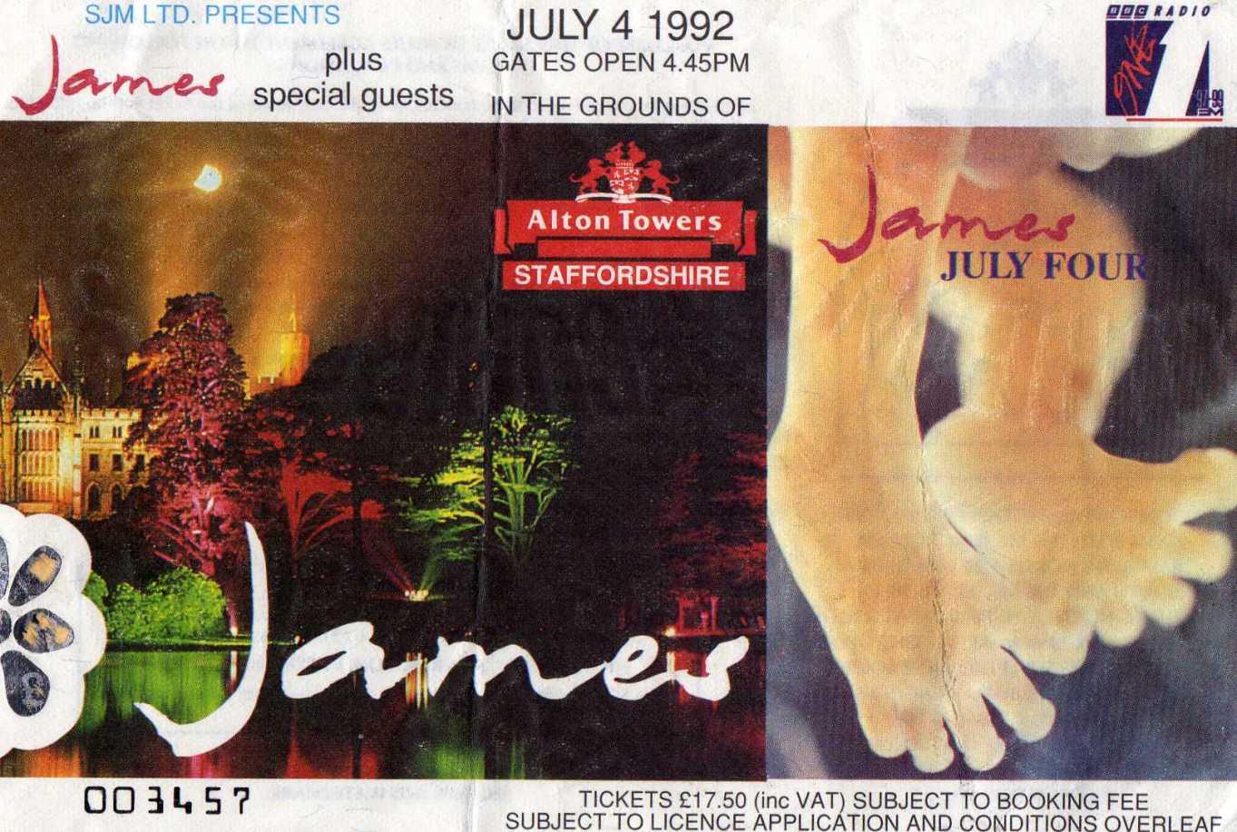 james-4-7-1992001.jpg