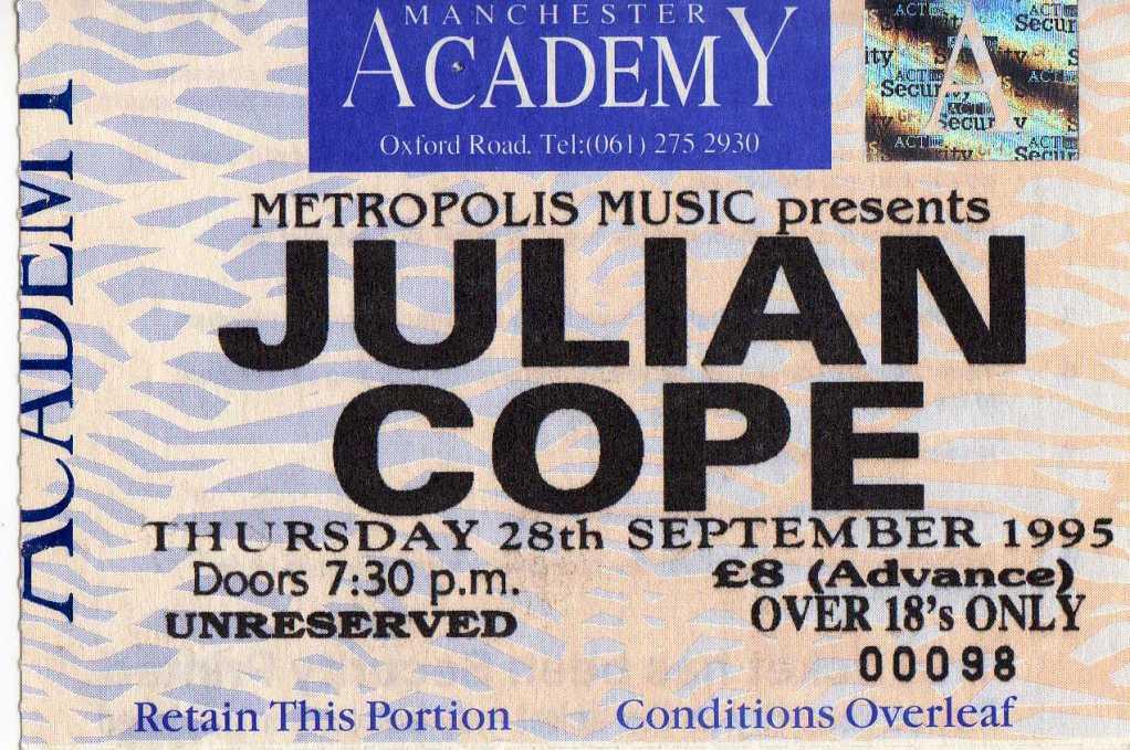 julian-cope-28-9-1995001.jpg
