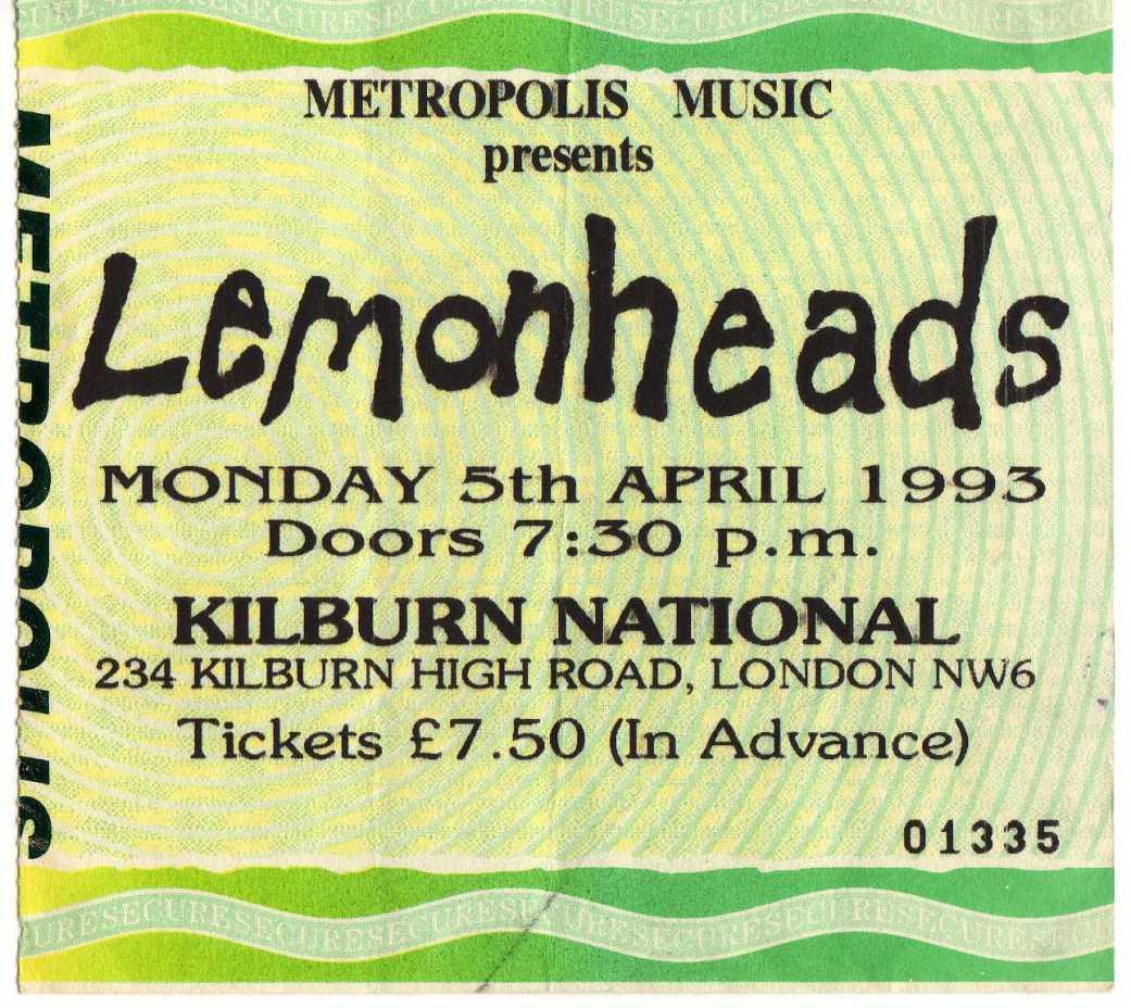 lemonheads-5-4-1993001.jpg