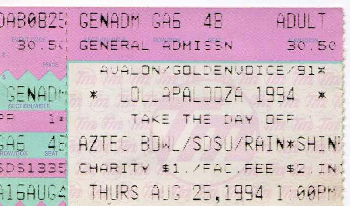 lollapalooza-1994001.jpg