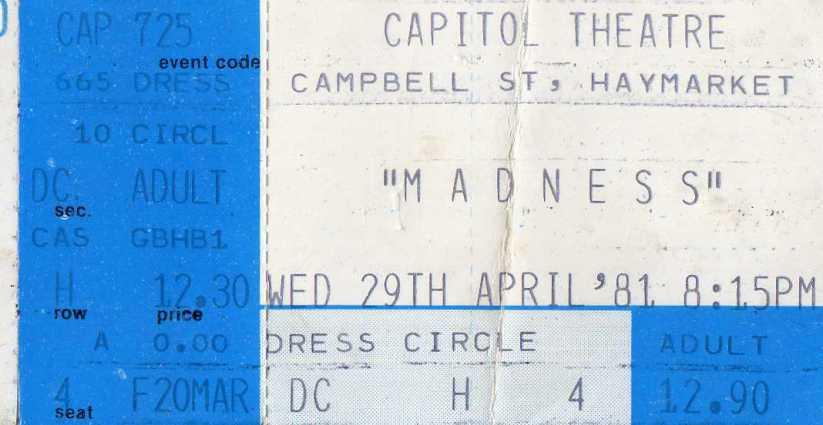 madness-29-4-1981001.jpg