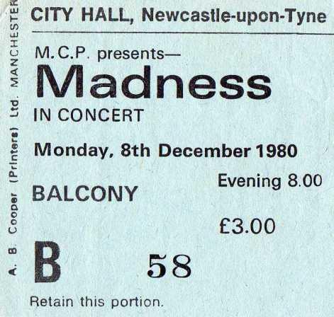 madness-8-12-1980001.jpg