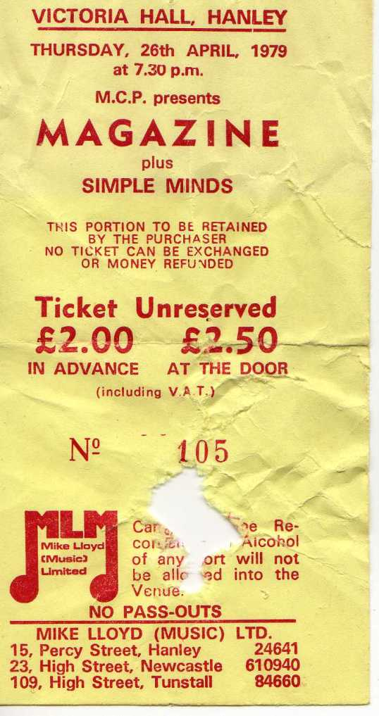 magazine-simple-minds-26-4-1979001.jpg