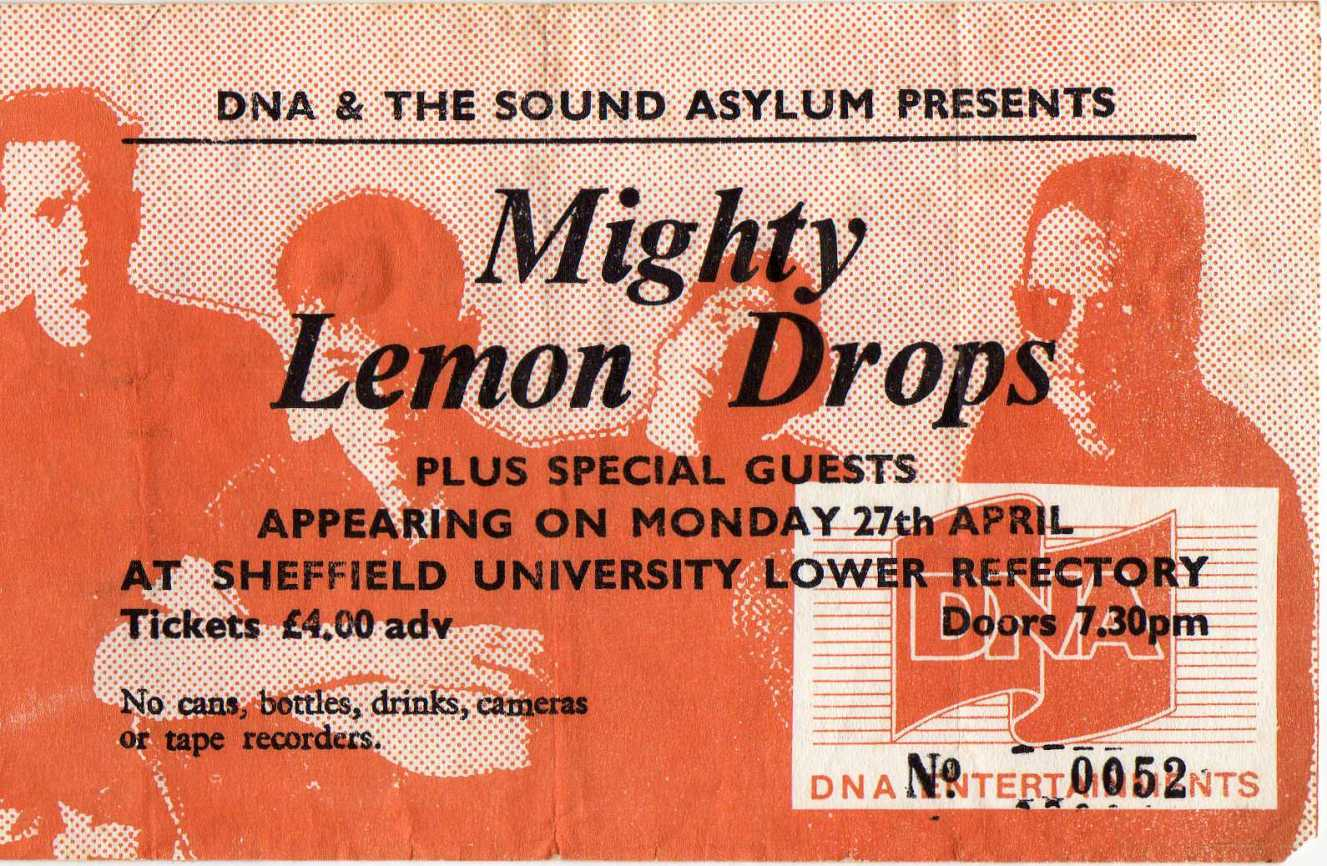 mighty-lemon-drops-27-4-1986001.jpg