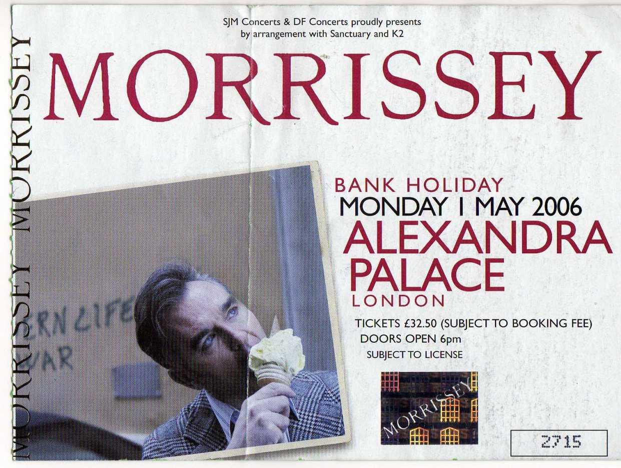 morrissey-1-5-2006001.jpg