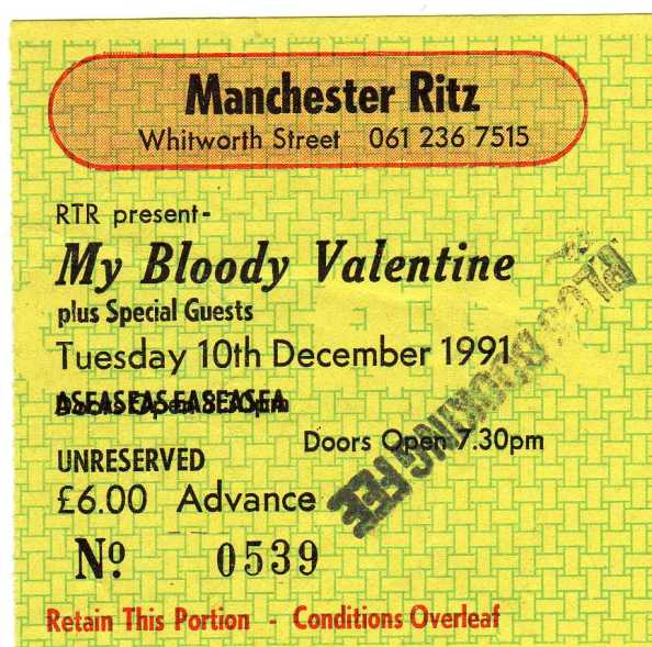 my-bloody-valentine-10-12-1991001.jpg