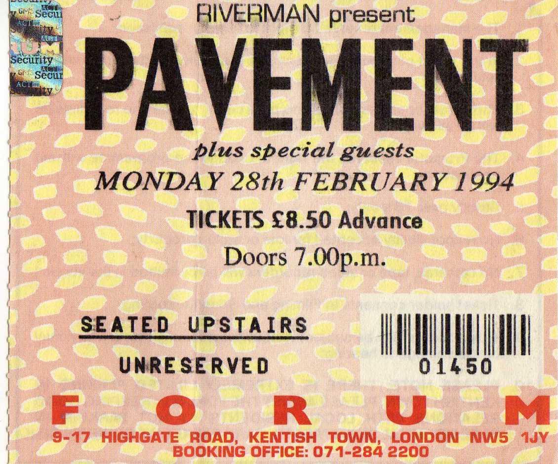 pavement-28-2-1994001.jpg