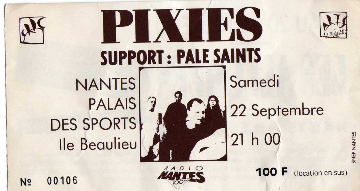 pixies-pale-saints-22-9-1990001.jpg