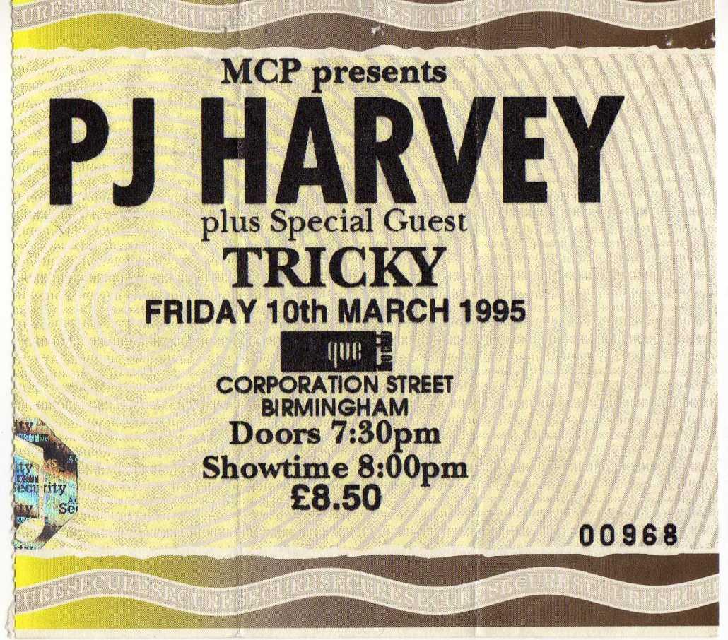 pj-harvey-tricky-10-3-1955001.jpg