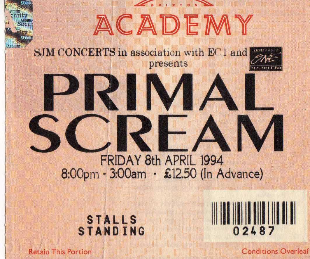 primal-scream-8-4-1994001.jpg