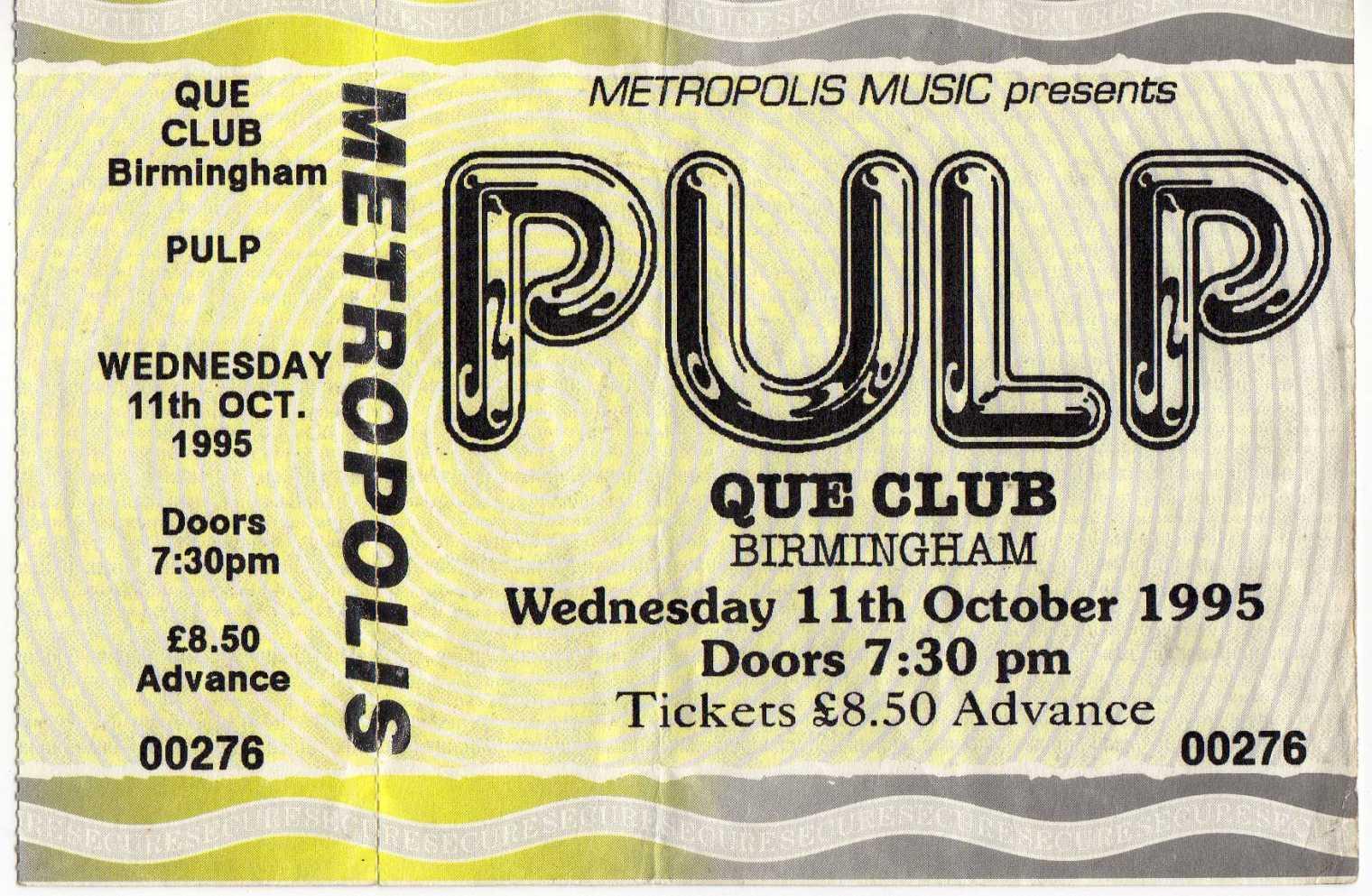 pulp-11-10-1955001.jpg