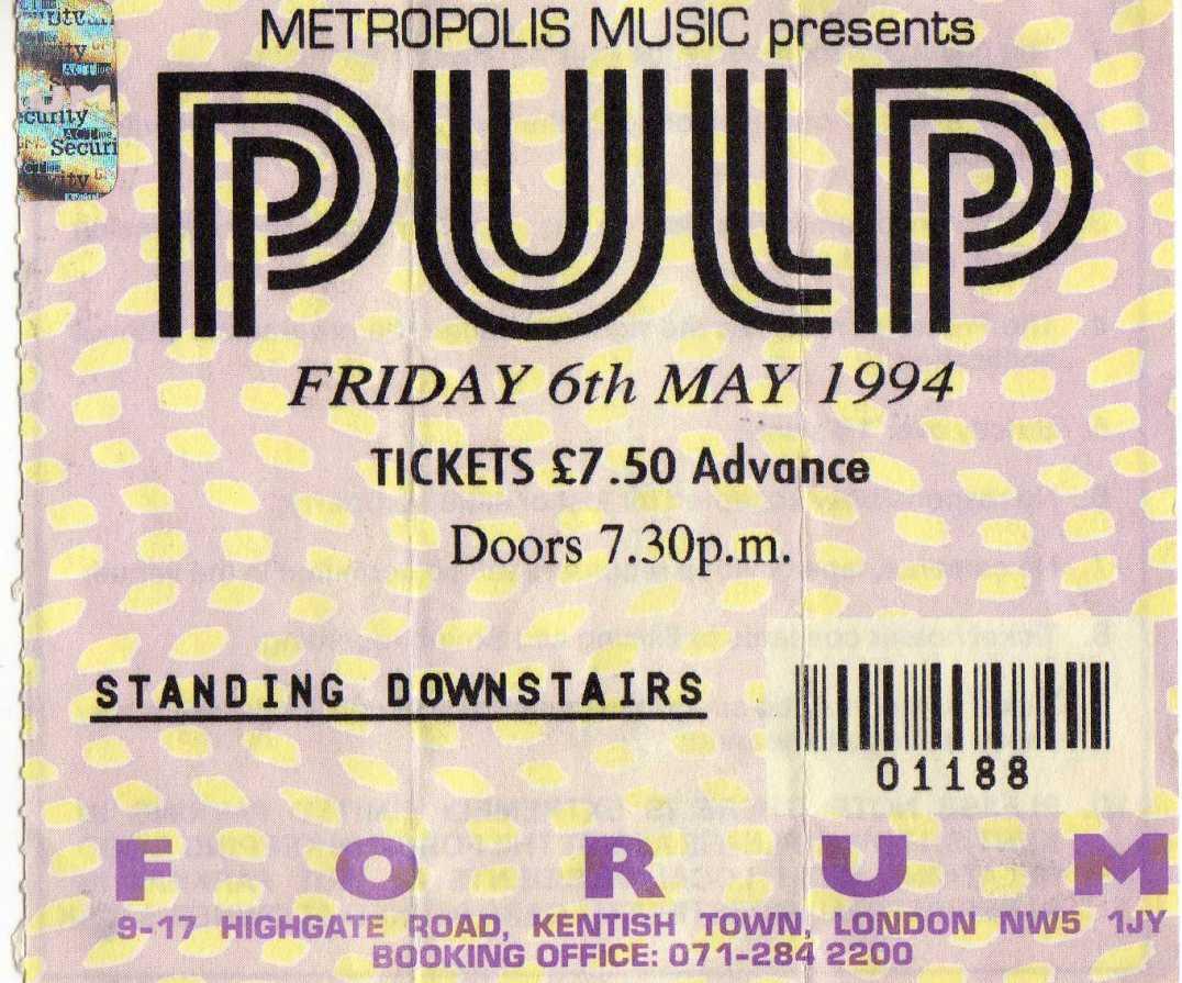 pulp-6-5-1994001.jpg