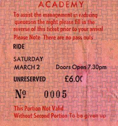 ride-2-3-1999001.jpg