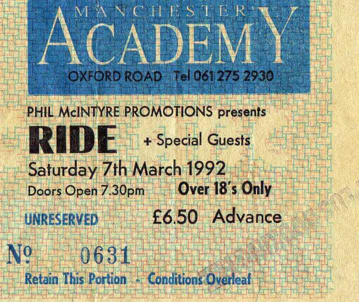 ride-7-3-1992001.jpg