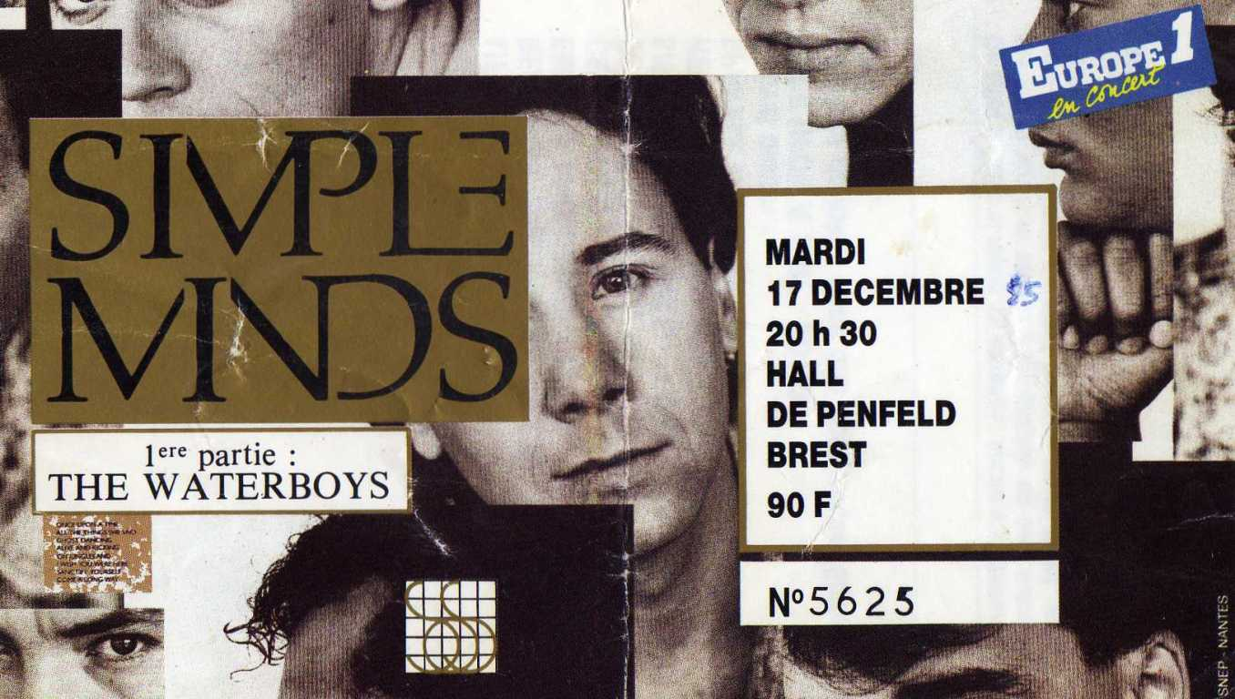 simple-minds-17-12-1985001.jpg
