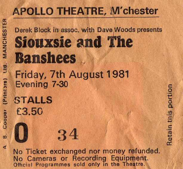 siouxsie-and-the-banshees-7-8-1981001.jpg