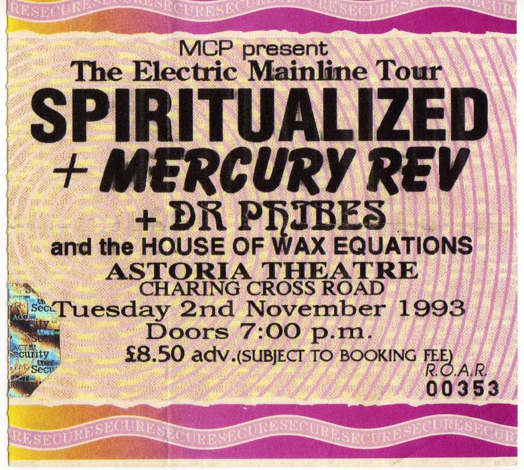 spiritualized-mercury-rev-dr-phibes-2-11-1993001.jpg