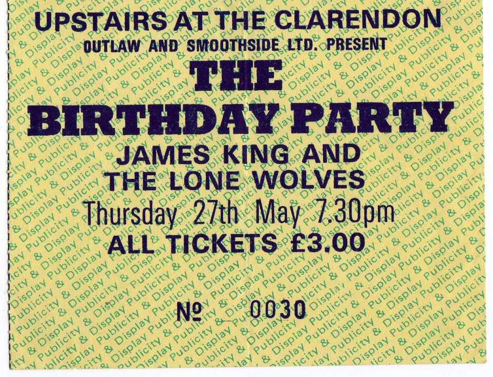 the-birthday-party-27-5-1982001.jpg