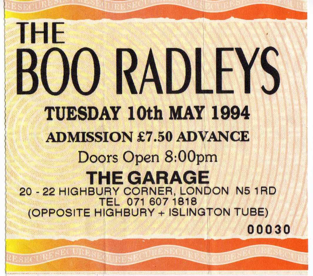 the-boo-radleys-10-5-1994001.jpg