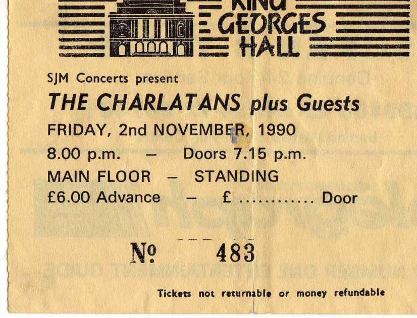the-charlatans-2-11-1990001.jpg