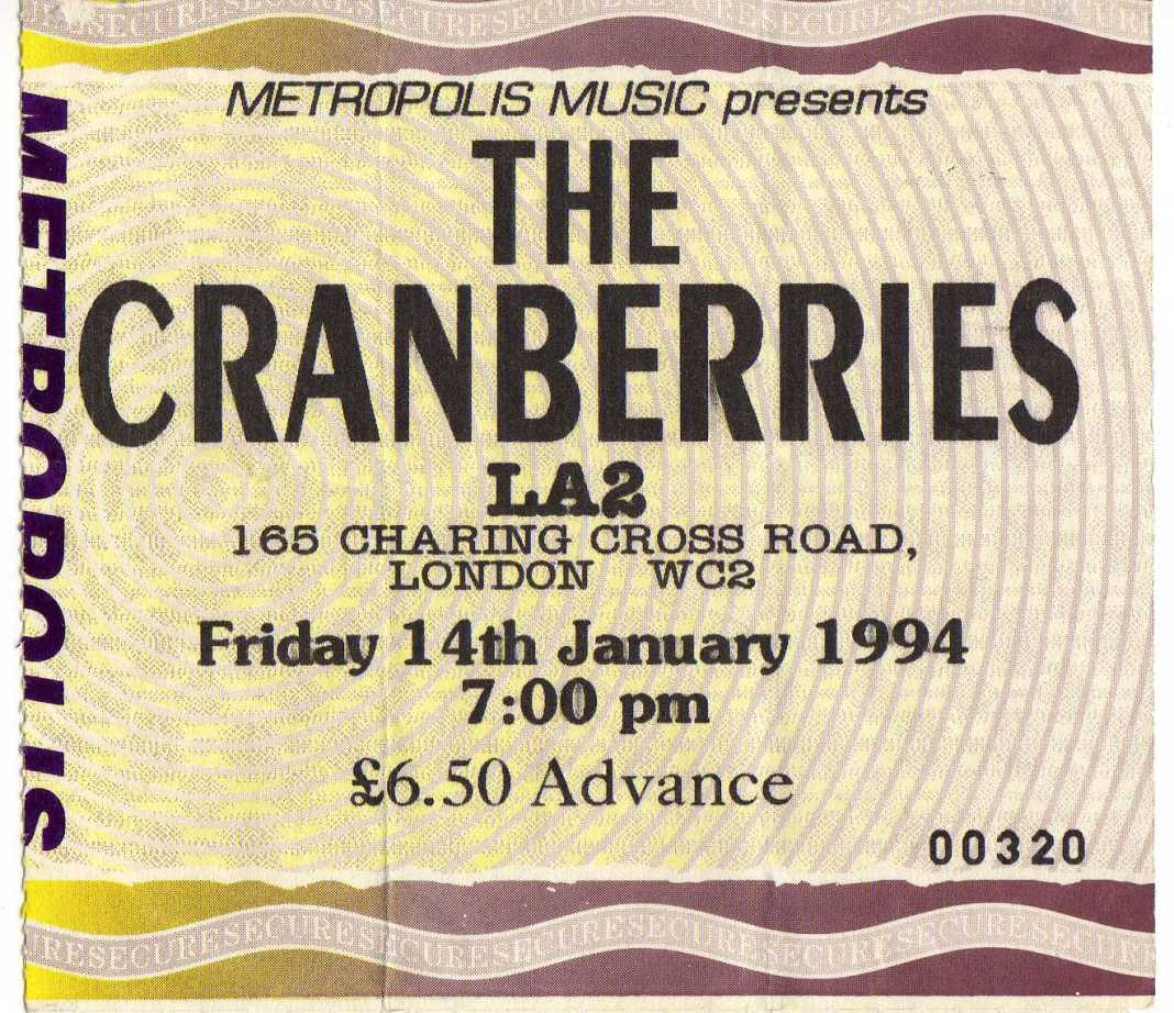 the-cranberries-14-1-1994001.jpg