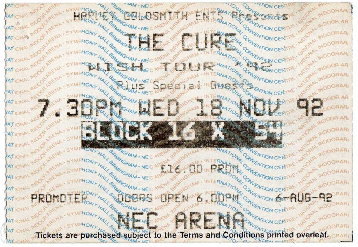 the-cure-18-11-1992001.jpg