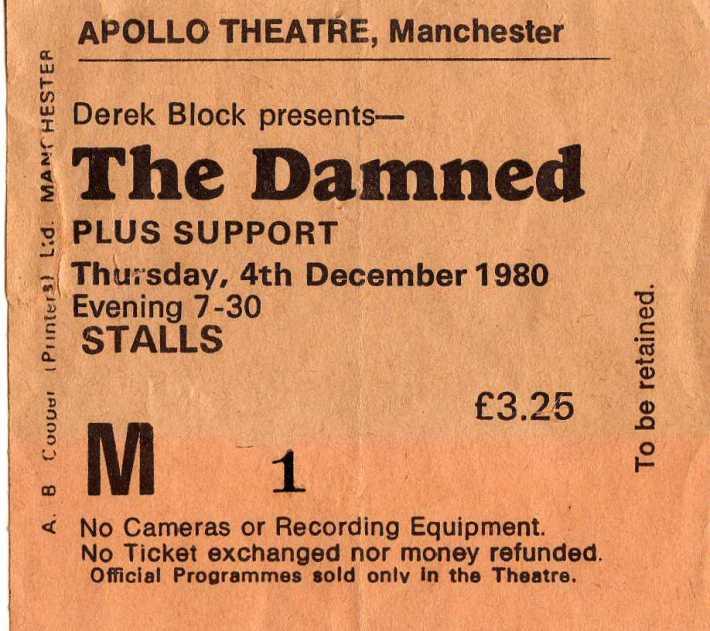 the-damned-4-12-1980001.jpg