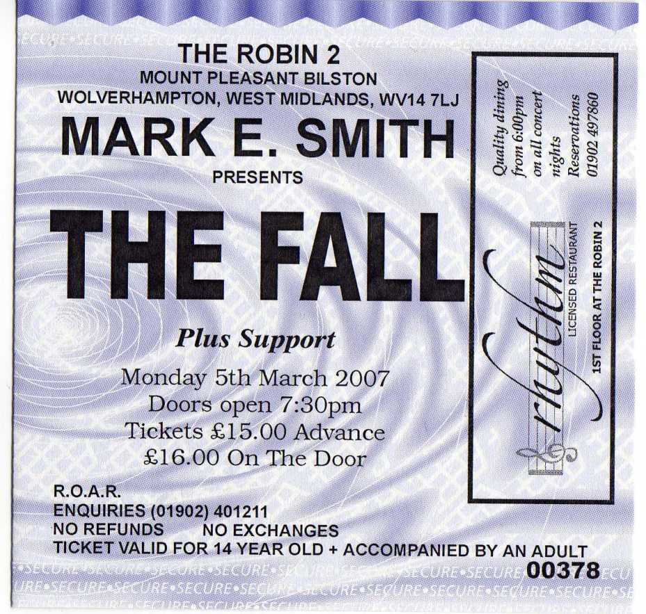 the-fall-5-3-2007001.jpg