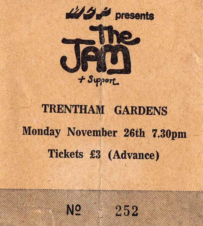 the-jam-26-11-1979001.jpg