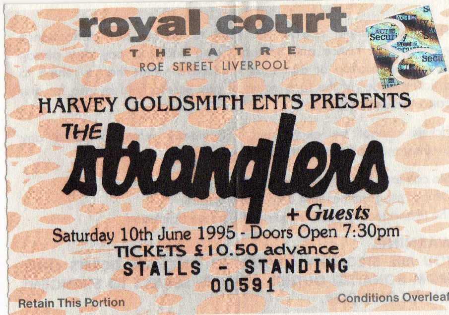 the-stranglers-10-6-1995001.jpg