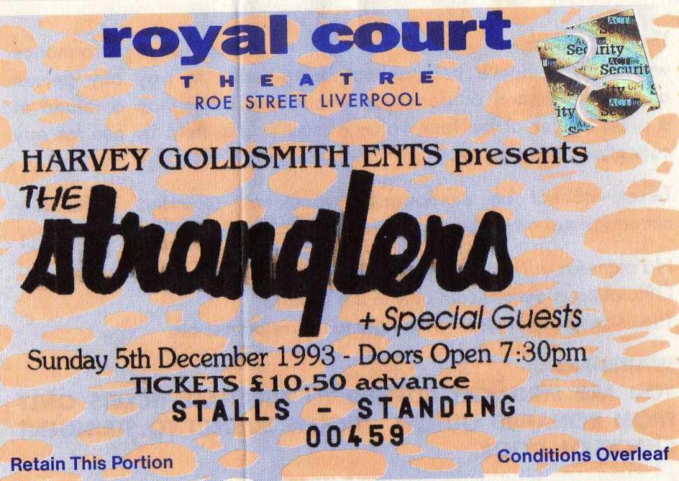 the-stranglers-5-12-1993001.jpg