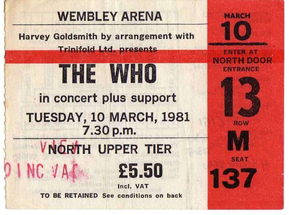 the-who-10-3-1981001.jpg