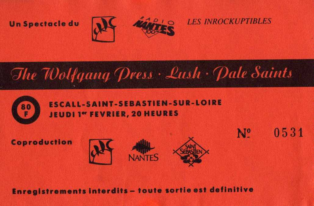 the-wolfgang-press-lush-pale-saints-1-2-1990001.jpg