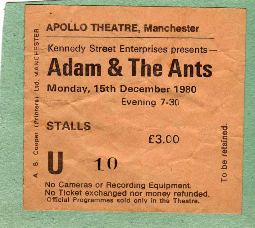 adam-and-the-ants-15-12-1980001.jpg