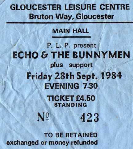 echo-and-the-bunnymen-28-9-1984001.jpg
