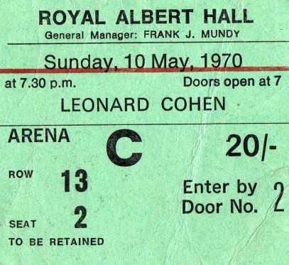 leonard-cohen-10-5-1970001.jpg