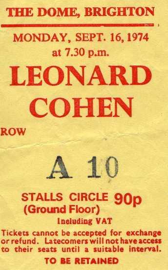 leonard-cohen-16-9-1974001.jpg