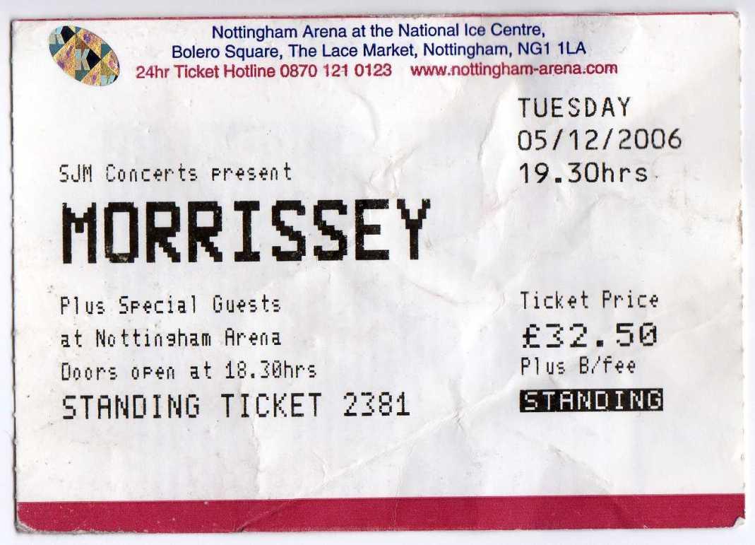 morrissey-5-12-2006001.jpg