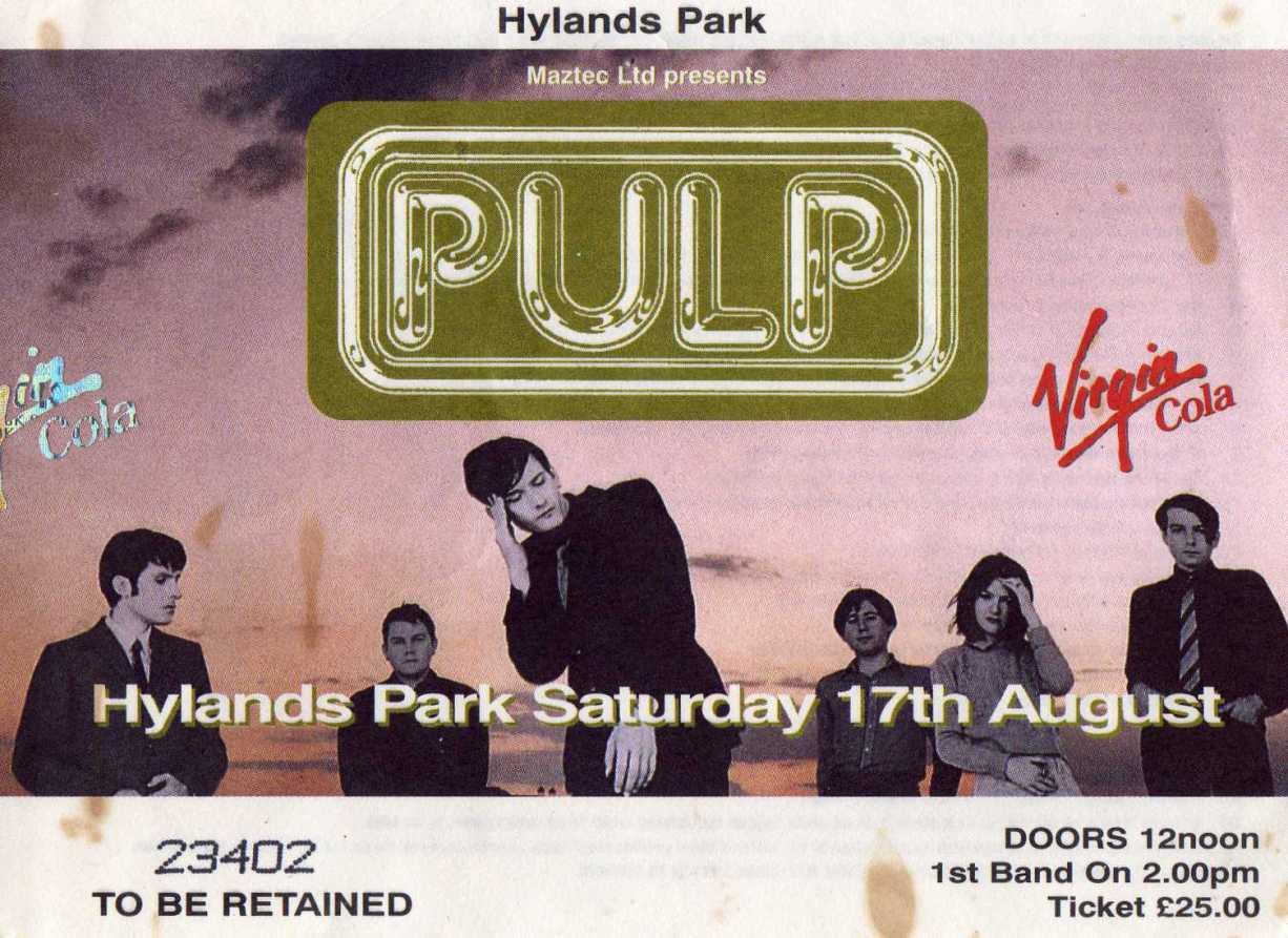 pulp-17-8-1996001.jpg