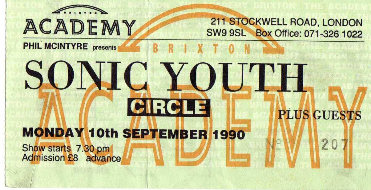 sonic-youth-10-9-1990001.jpg